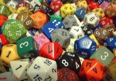 RPG e Educação
