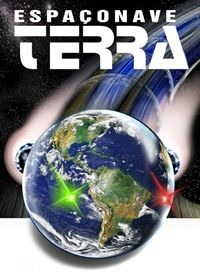 dvd-espaconave-terra-3-dvds-frete-gratis_MLB-O-158395649_8503