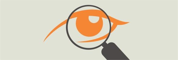 pesquisa_de_mercado_para_sua_empresa
