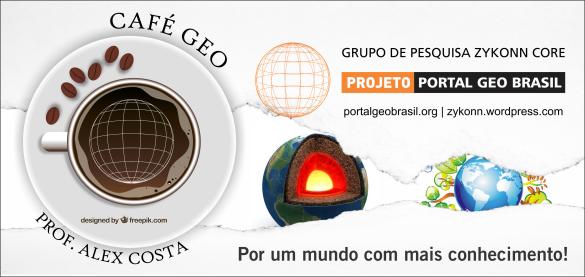 cafegeo