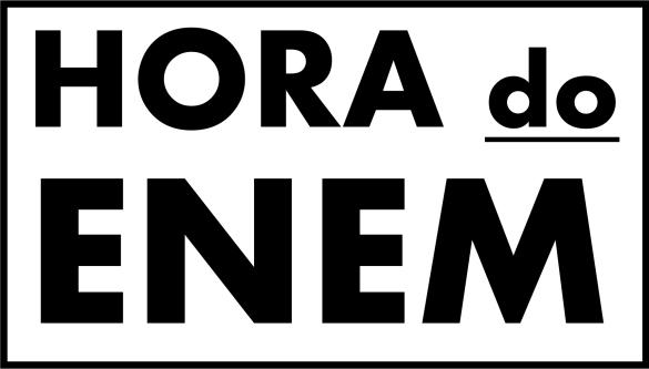 LOGO_HORA_DO_ENEM
