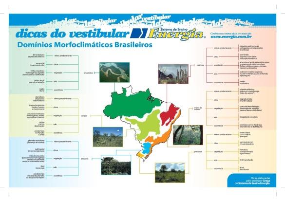 dominios-morfoclimaticos.pdf