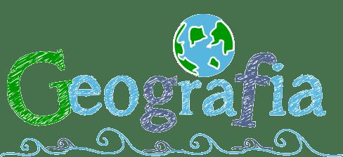geografiapipcbclogo