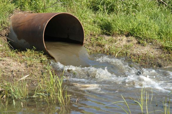 agua-wikimediacommons