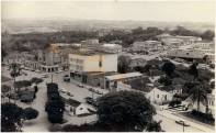 Centro de Viamão - 1978