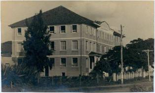 Colégio Stella Maris - 19...