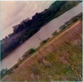 Lago Tarumã - anos 70