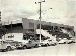 Prefeitura de Viamão - 1983