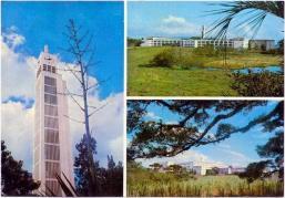Seminário - 1979