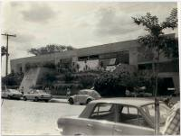 Câmara Municipal - 1983